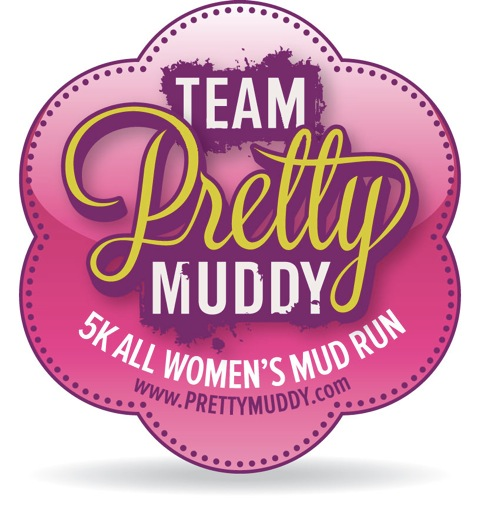 Team Pretty Muddy Columbus